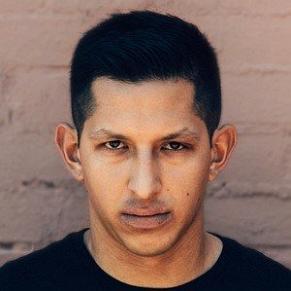 Nicholas Villalobos profile photo