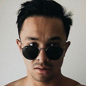 Cyrus Villanueva profile photo