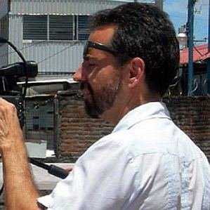 Marcos Villatoro profile photo