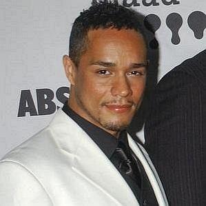 Christian Vincent profile photo