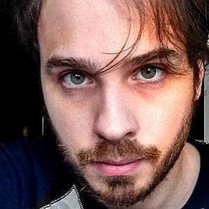 Vinny Vinesauce profile photo
