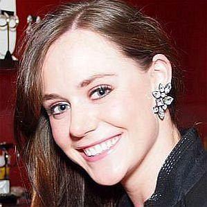 Tessa Virtue profile photo