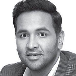 Manchu Vishnu profile photo
