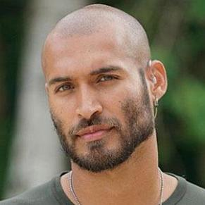 Edgar Vittorino profile photo