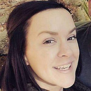 Terra Vlach profile photo
