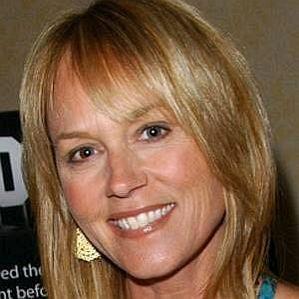 who is Darlene Vogel dating