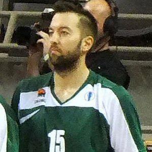 Ian Vougioukas profile photo