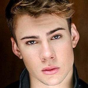 Zac Vran profile photo