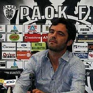 Zisis Vryzas profile photo