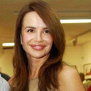 who is Severina Vuckovic dating