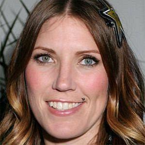 Jolene Van Vugt profile photo