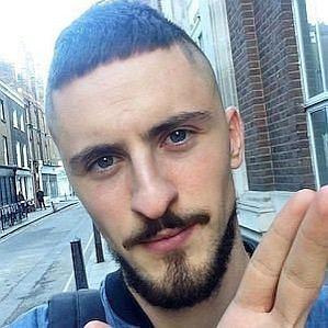 David Vujanic profile photo