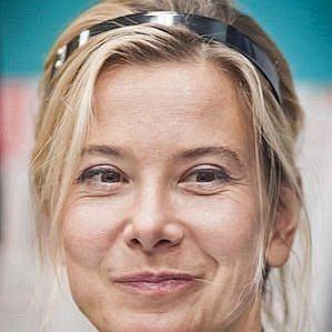 Julia Vysotskaya profile photo