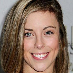 Ashley Wagner profile photo