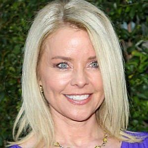 Kristina Wagner profile photo