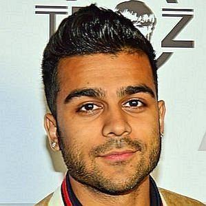 Adam Waheed profile photo