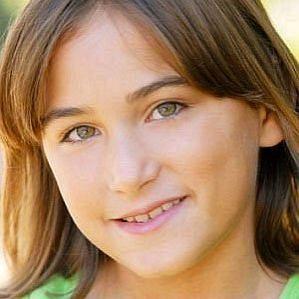 Angelina Wahler profile photo