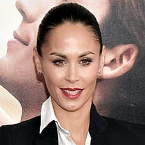 Julianne Wainstein profile photo