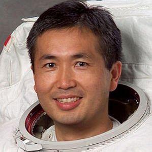 Koichi Wakata profile photo