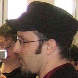 Doug Walker profile photo