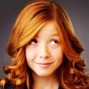 Lexi Walker profile photo