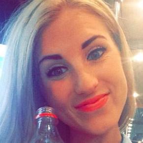 Taylor Walker profile photo