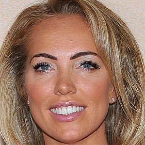 Aisleyne Horgan-Wallace profile photo
