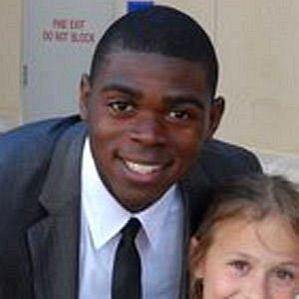 Anthony Wallace profile photo