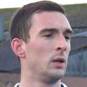 Lee Wallace profile photo