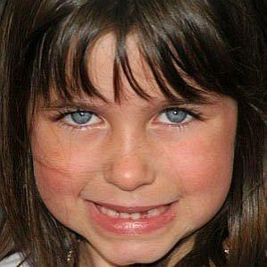Ariel Waller profile photo