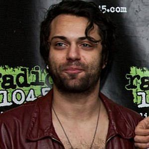 Marc Walloch profile photo
