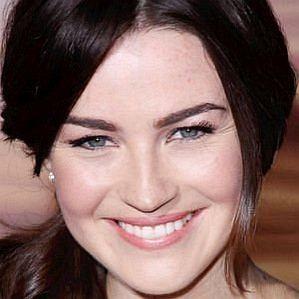 Jonna Walsh profile photo