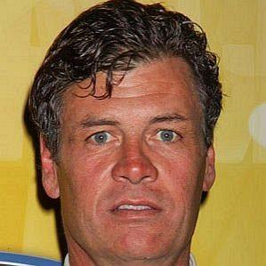 Michael Waltrip profile photo