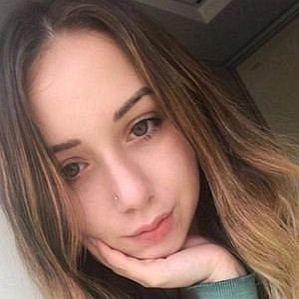 Nicolette Waltzer profile photo