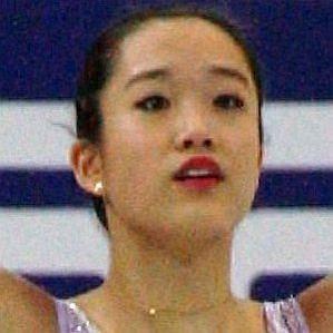 Angela Wang profile photo