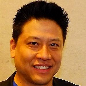 Garrett Wang profile photo