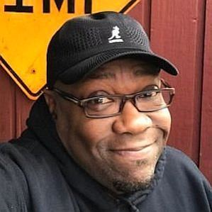 Wanz profile photo