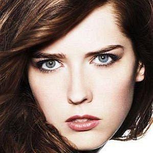 Ann Ward profile photo