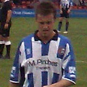 Graham Ward profile photo