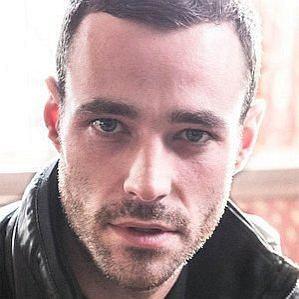 Sean Ward profile photo