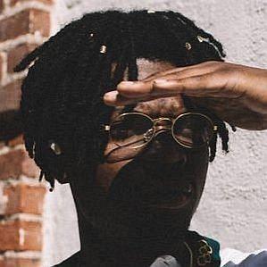 Warhol.SS profile photo