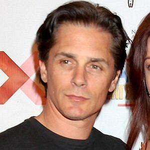 Julie Pinson Husband