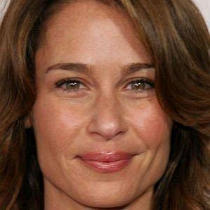 Julie Warner profile photo