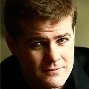 Greg Warren profile photo