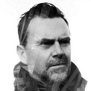 Nick Warren profile photo