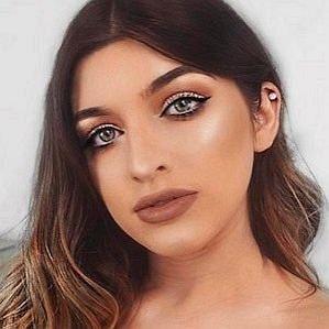 Nicole Wartenberg profile photo