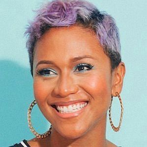 Maya Washington profile photo
