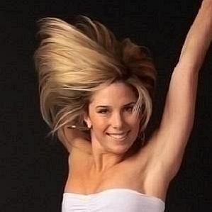 Bree Wasylenko profile photo