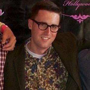 Nick Waterhouse profile photo