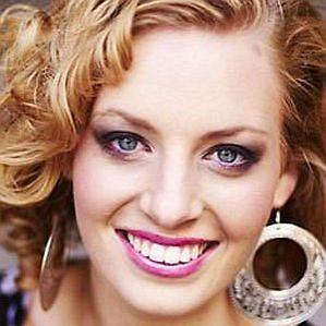 Emma Watkins profile photo